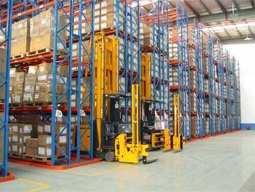 为何寻找阁楼仓储货架需要先搞明白自己的需求